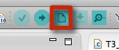 Eclipse Arduino Icons