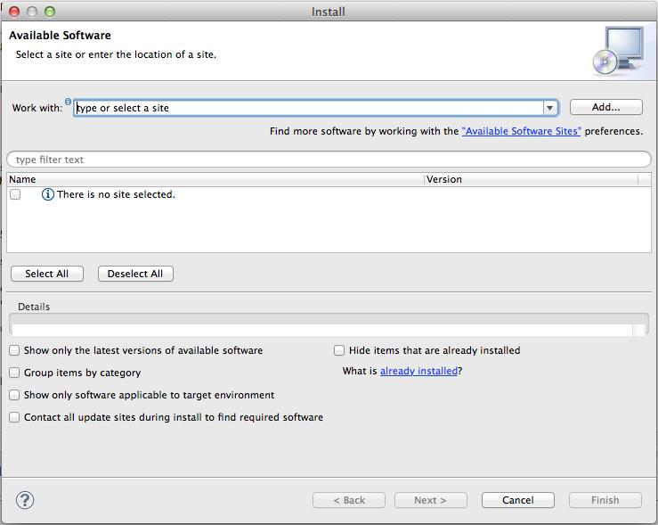 AVR programming code and bootloader together