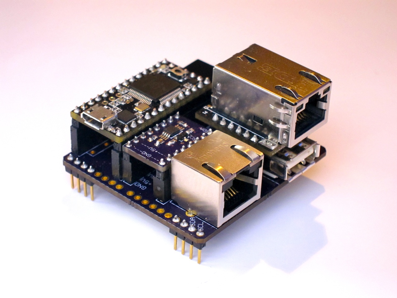 img_2379_small Datasheet Arduino Due on 4 serial ports, r3 pinout, no pins, bc847b, usb port, ups lithium, w5100 spi,