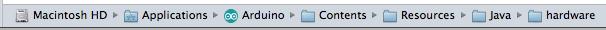 Arduino_hardware_folder